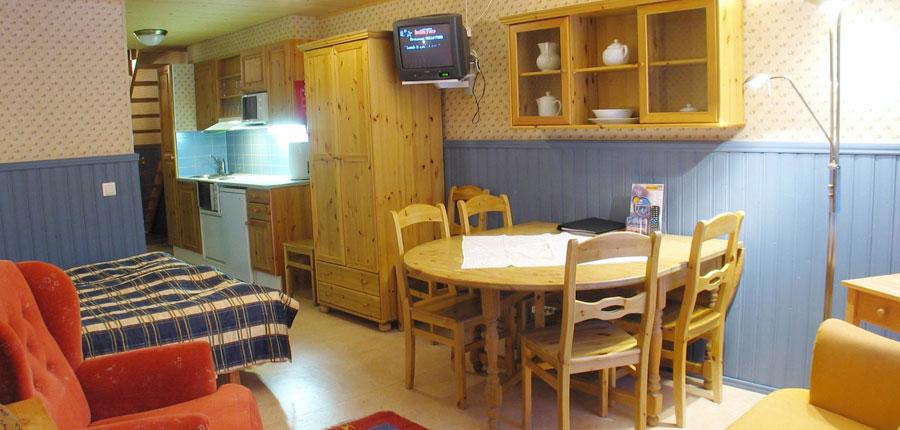 finland_lapland_levi_crazy_reindeer_hotel_suite.jpg